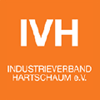IVH Industrieverband Hartschaum e.V.