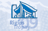 Rigips Trophy