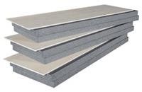 Rigips Fußbodenplatten ~ Rigidur estrichelement für neubau renovierungen und altbausanierungen