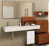 neue rigips habito brosch re f r viele segmente. Black Bedroom Furniture Sets. Home Design Ideas