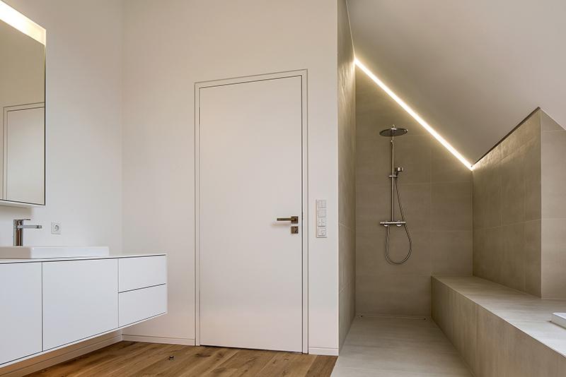 rigips habito jetzt auch f r den sicheren aus und. Black Bedroom Furniture Sets. Home Design Ideas