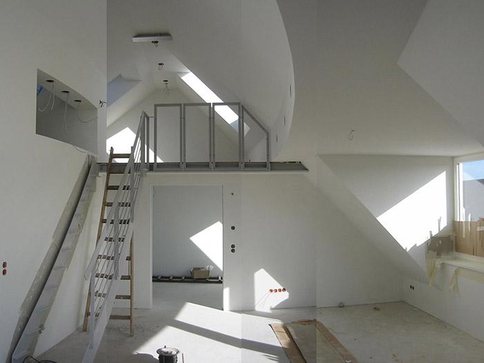 b rogeb ude rosen engineering lingen. Black Bedroom Furniture Sets. Home Design Ideas