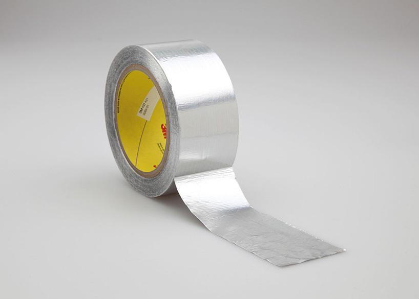 Climafit Tape