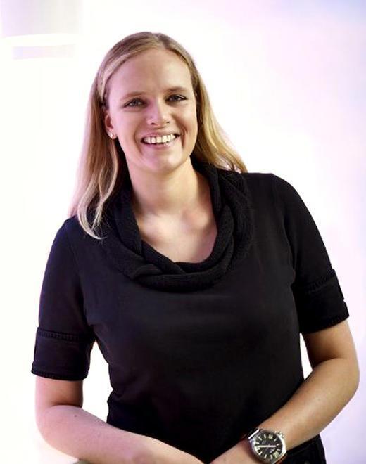 Nina Rosenthal