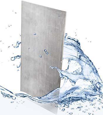 Aquaroc