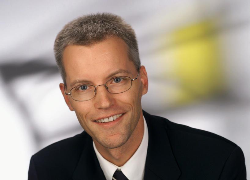 Werner Hansmann