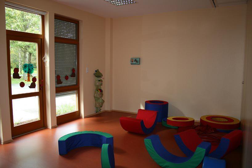 Kindergarten_Meschede_08