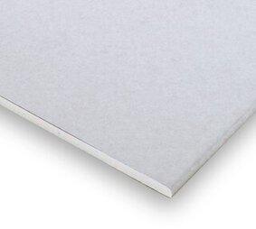 standardplatten von rigips