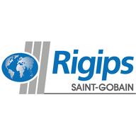 (c) Rigips.de
